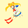usagi2_chocofeather.png
