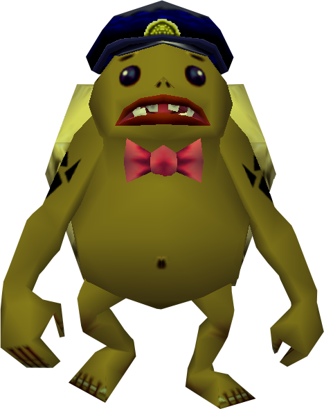 MM_Link_the_Goron.png