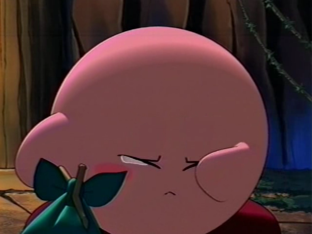 Kirby_Takes_The_Cake_9.png