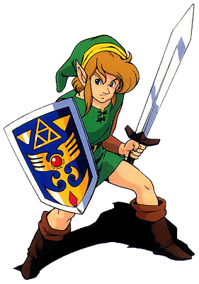 Lttp_Link.png