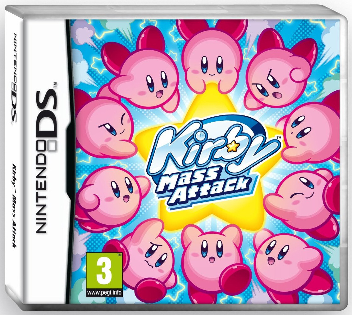 Kirby_Mass_Attack_UK.jpg