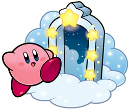 KSSU_Kirby_door.png