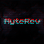 NyteRev_Glitched(150).png