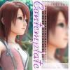 kingdom_hearts_2_kairi_1.png