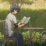 reading.png