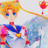 SailorMoon16.png
