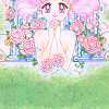 chibiusa1_ljchocofeather.png